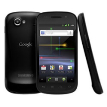 Sell My Samsung Google Nexus S I9023 for cash