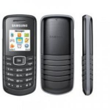 Sell My Samsung Guru E1080