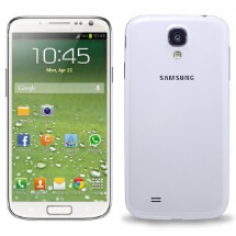 Sell My Samsung I9502 Galaxy S4 Dual Sim