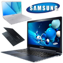 Sell My Samsung Intel Core i7 Windows 10 for cash