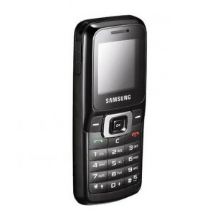 Sell My Samsung M140