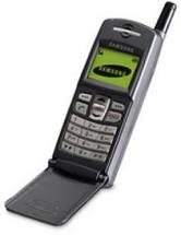 Sell My Samsung N100