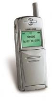 Sell My Samsung N105