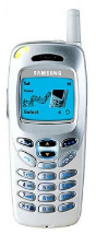 Sell My Samsung N620