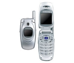 Sell My Samsung P710