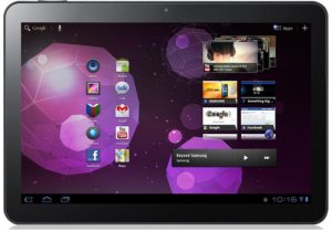 Sell My Samsung P7100 Galaxy Tab 10.1v 16GB