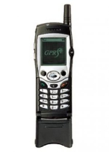 Sell My Samsung Q100
