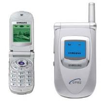 Sell My Samsung Q200