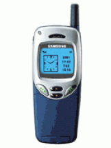 Sell My Samsung R200