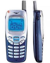 Sell My Samsung R220