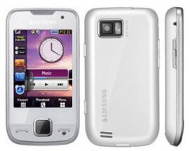 Sell My Samsung S5603 Preston