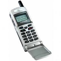 Sell My Samsung SGH-2100