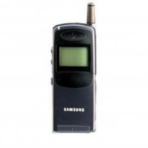 Sell My Samsung SGH-600