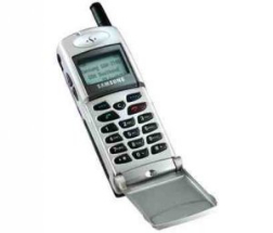 Sell My Samsung SGH-2200