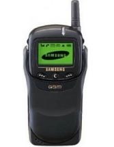 Sell My Samsung SGH-500