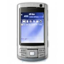 Sell My Samsung SGH-810