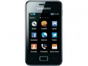 Sell My Samsung Star 3 GT-S5229