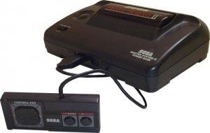 Sell My Sega Master System II