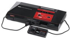 Sell My Sega Master System