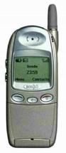 Sell My Sendo D800