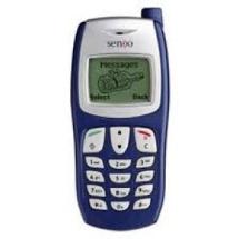Sell My Sendo P200