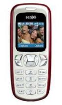 Sell My Sendo S600
