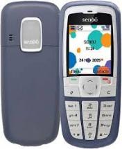 Sell My Sendo S663
