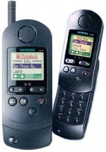 Sell My Siemens SL10