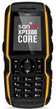 Sell My Sonim XP1300 Core