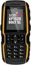Sell My Sonim XP1520 Bolt SL