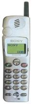 Sell My Sony CMD CD5