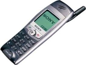 Sell My Sony CMD J6