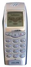 Sell My Sony CMD J70