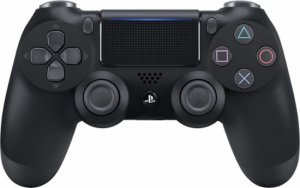 Sell My Sony Dual Shock 4 Wireless Controller PS4