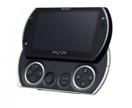 Sell My Sony PSP Go