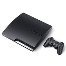 Sell My Sony PlayStation 3 320GB