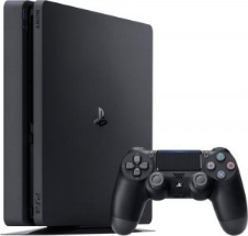 Sell My Sony PlayStation 4 1TB for cash