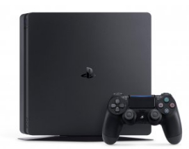 Sell My Sony PlayStation 4 500GB