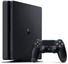 Sell My Sony Playstation 4 Slim 1TB
