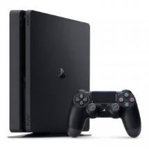 Sell My Sony Playstation 4 Slim 500GB