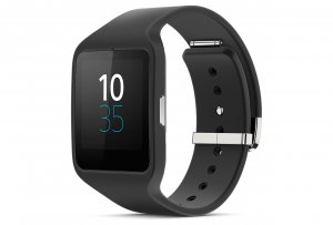 Sell My Sony SmartWatch 3 SWR50