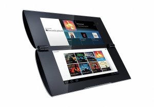 Sell My Sony Tablet P 3G