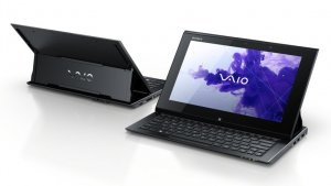 Sell My Sony Vaio Duo 13 Core i5 4GB 128GB