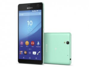 Sell My Sony Xperia C4 Dual