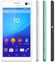 Sell My Sony Xperia C4 E5306