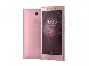 Sell My Sony Xperia L2