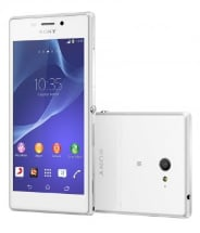 Sell My Sony Xperia M2 dual