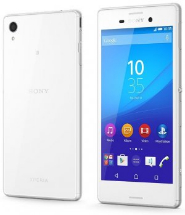 Sell My Sony Xperia M4 Aqua E2306 for cash