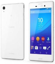 Sell My Sony Xperia M4 Aqua E2306