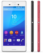 Sell My Sony Xperia M4 Aqua E2312 for cash